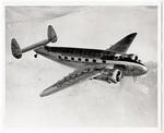 Lockheed 18