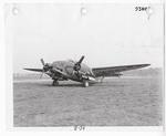 Lockheed B-34