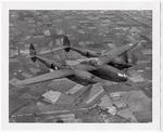 Lockheed P-38G