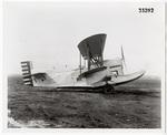Loening OA-1C