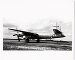 Martin TB-36B