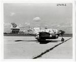 Messerschmitt Me. 262-B