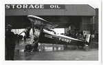 Morane-Saulnier MS 223
