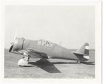 North American NA-68