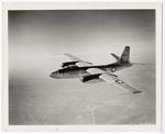 North American YB-45