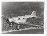 Northrop Gamma 2A