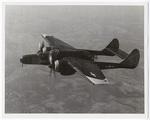 Northrop RF-61C