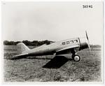 Northrop 4