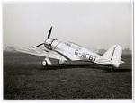 Northrop 21