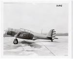 Northrop N-2J