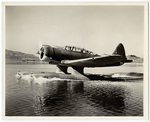 Northrop N-3PE