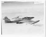 Northrop XF-89A