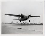 Northrop N-23