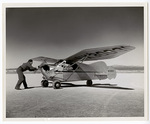 Plane Mobile