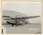 Sikorsky Y10A-B