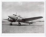 Tachikawa Ki-54b
