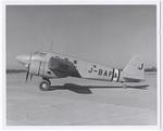 Tachikawa Ki-54c