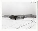 WACO CG-3A