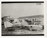 Curtiss CR-2