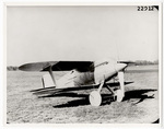 Curtiss R-8