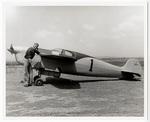 Folkerts SR-2
