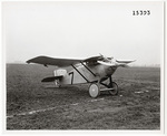 Thomas Morse MB-7