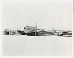 Douglas YC-12YA