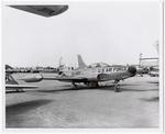 Lockheed F-94A