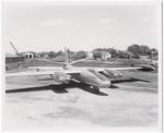 North America B-45C