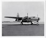 Martin B-26G