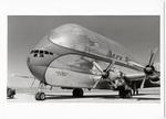 Aerospace Lines 377-PG