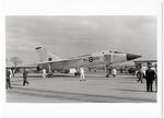 AURO CF-105