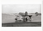Beechcraft S-18A