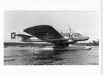Blohm-Voss HA-139 V1