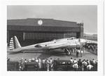 Boeing 259