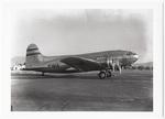 Boeing SA-307B