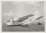 Chase YC-122A