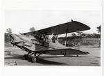 DeHavilland DH-83