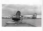 DeHavilland DH-89A