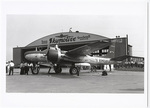 Douglas A-26B