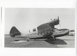 Fairchild A-942B
