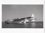 Hughes XH-14