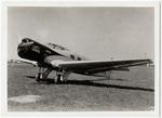 Junkers JU60