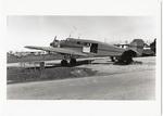 Junkers W-33F/F1