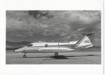 Lear Jet24