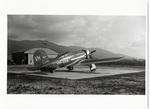 Lockheed Altair RD
