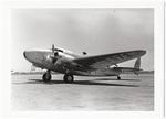 Lockheed 14-N2