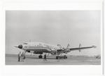 Lockheed 1049G