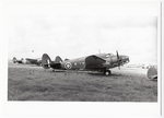 Lockheed MK-V