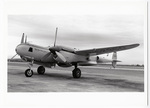 Lockheed F-5A